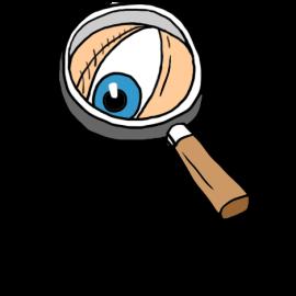 search-comics-hover